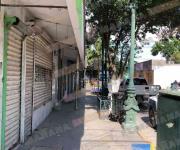 Ejecutan a fisioterapeuta en el centro de Reynosa