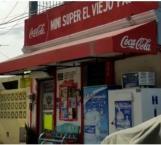 Fortalece central de abastos el comercio local de Reynosa