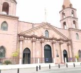 Sin fecha para abrir las iglesias católicas