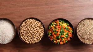 Estos son los 10 superalimentos que necesitas en tu dieta