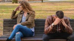 Problemas de comunicación muy frecuentes en las relaciones de pareja