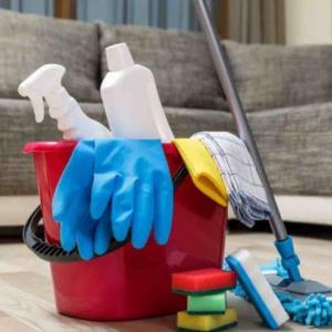 Precariedad, el gran rostro del trabajo doméstico