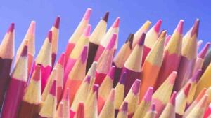 Pedagogía crítica: qué es, características y objetivos