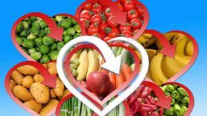 Mejora tus hábitos alimenticios con este curso online de la UNAM