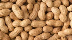 Conoce por qué es bueno comer cacahuates diariamente