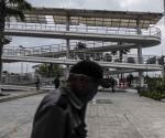 ¿Piensa emigrar de Reynosa en busca de trabajo por la pandemia?