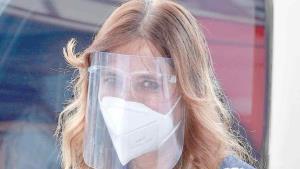 Muere regidora por coronavirus