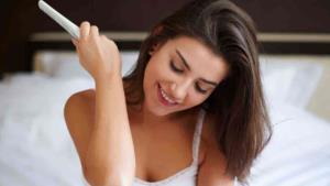 Remedios naturales para blanquear y humectar los codos