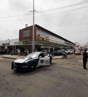 Aprieta pandemia en doce municipios