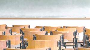 Tamaulipas inicia ciclo escolar el 31 de agosto