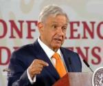Confirma AMLO visita  a Tamaulipas para última semana de agosto