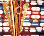 Copa Oro 2021: definen grupos