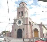 Suspende peregrinaciones la Diócesis de Matamoros