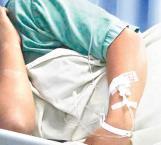 Investigan 6 posibles muertes por dengue