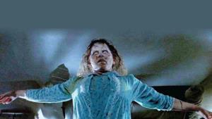 Las mejores películas de terror según la ciencia