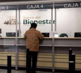 El Banco del Bienestar tiene vacantes