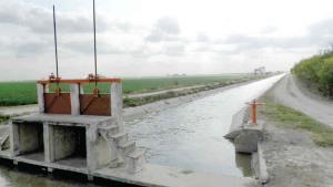 Invitan a congreso virtual para el manejo del agua