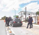 Prohíben posadas en San Fernando