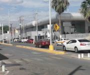 Puente Hidalgo sin filtros sanitarios