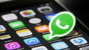 WhatsApp entra al modo vacaciones para que nadie te moleste