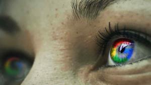 Empleados de Google planean crear sindicato