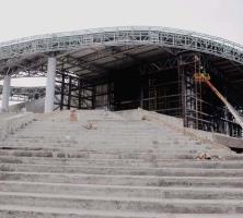 Fortalece Gobernador infraestructura para el desarrollo de Reynosa