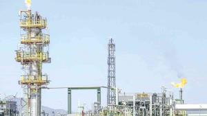 Baja producción de gasolinas