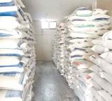 Subirá precio de harina de trigo