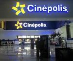 Ahora que se permitió la apertura de los cines, ¿asistirá a una sala a ver una película?