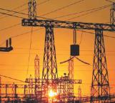 'Apagarán' a empresas con la reforma eléctrica