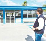Alumna se ampara contra cobro de cuota en ITACE