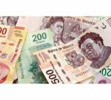Prisión preventiva por uso de dinero oficial
