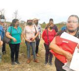 Denuncian por fraude a exfuncionario de Itavu