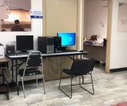 Inicia el ITEA clases en línea