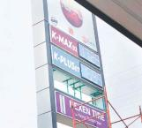Otro aumento al precio de gasolina