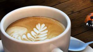 Formas para acremar el café y evitar el sustituto de crema