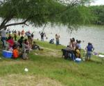 ¿Acudirá a los centros recreativos de Reynosa en Semana Santa?