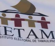 Abren mañana inscripciones para candidatos a la alcaldía