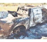 Ordenan a FGR indagar masacre de Camargo