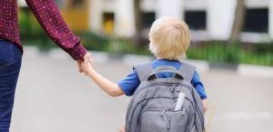¿Tiene confianza en que sus hijos vuelvan a la escuela?
