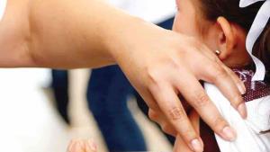Arranca SSA vacunación Vs. rubéola y sarampión