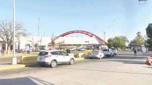 Mantendrá Tamaulipas restricciones sanitarias