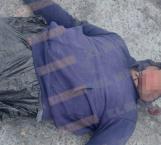 Fallece hombre mientras se ejercitaba