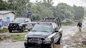 Analizan ataque del CJNG como posible terrorismo