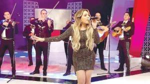 Saca Marián su nuevo disco debut