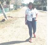 Despiden a Servidora  de la Nación por no  promover a Morena