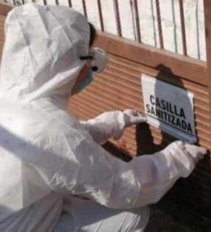 Eleva pandemia costo de elección