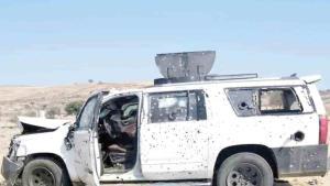 Enfrentamientos armados en Jalisco