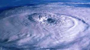 Huracanes de categoría 5