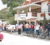 Detiene Covid-19 conteo en Altamira
